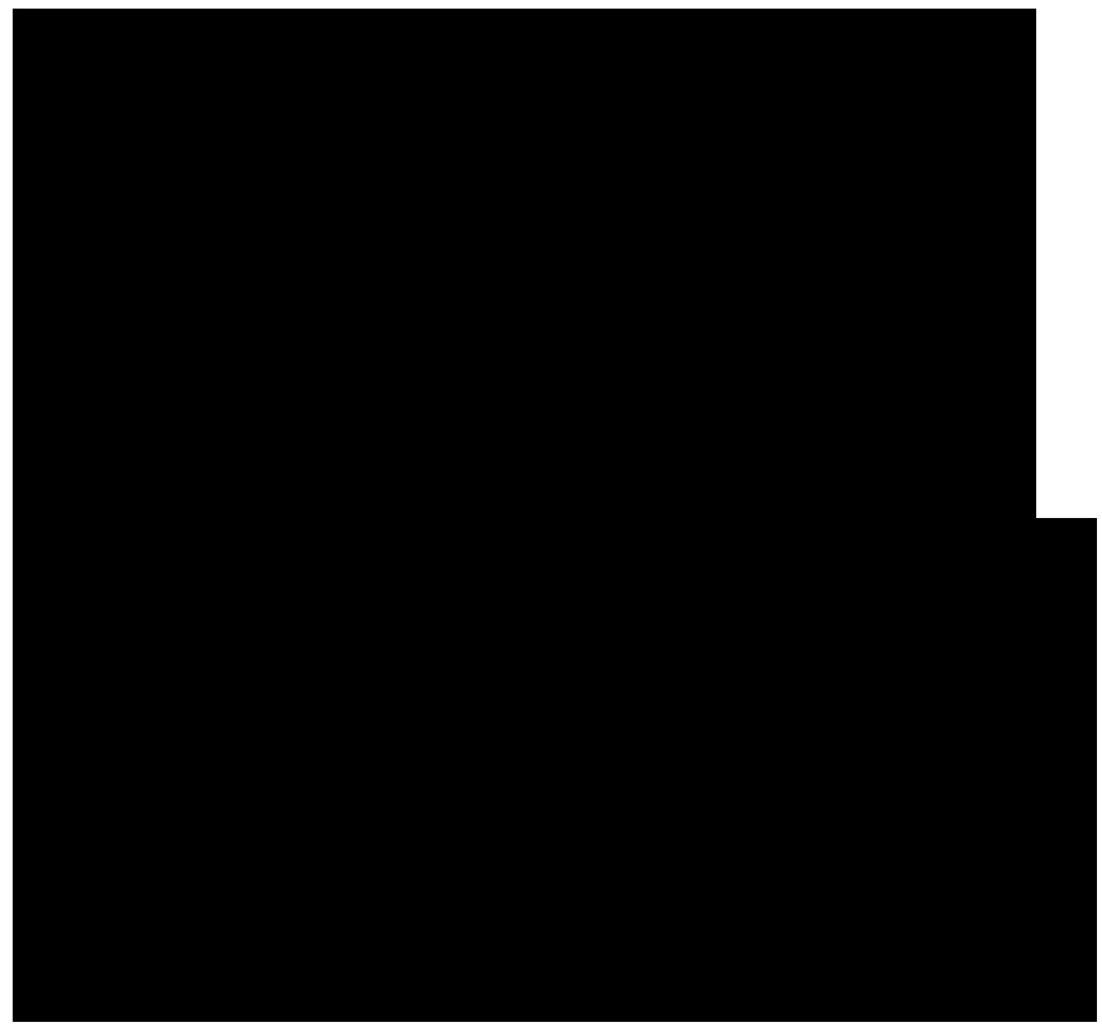 Boxercise (Pontefract)