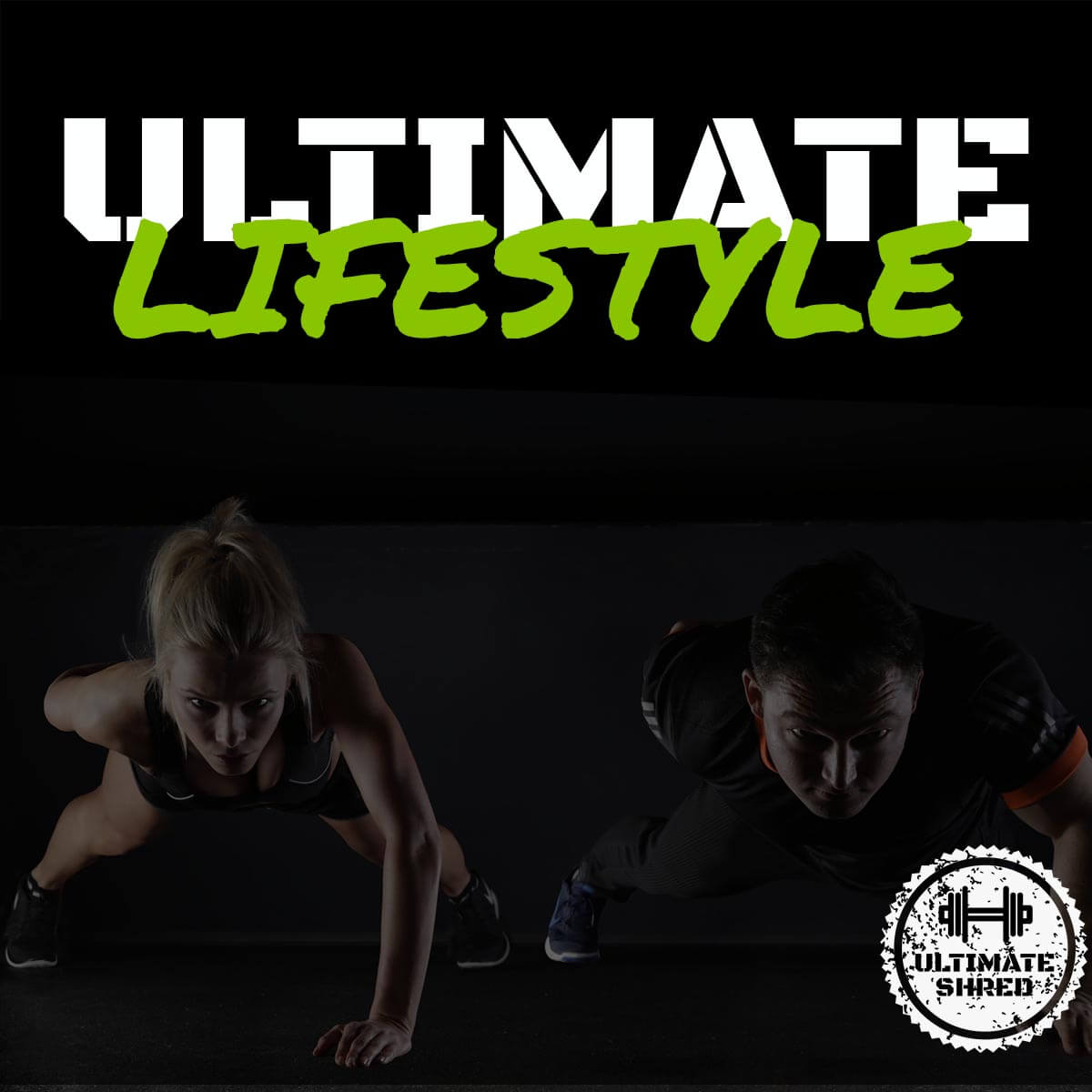 Ultimate Lifestyle Vol 2